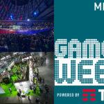 mi games week 2019