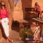 espadrillas marocco
