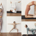 mango active yoga