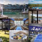Qellenhof Resort Lazise Lago di Garda