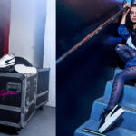dualipa puma shoes