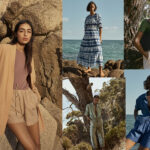 mango commited eco collection