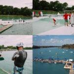surf pool e wakeboard a milano